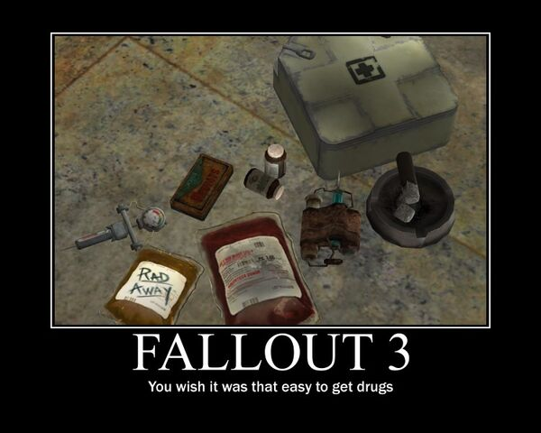 File:Fallout 3 Chems Motivation by DemonGhoul.jpg