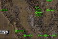 Golgotha map.png