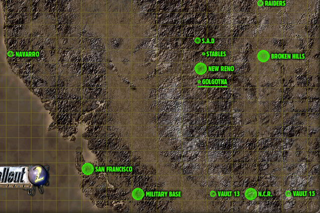 File:Golgotha map.png