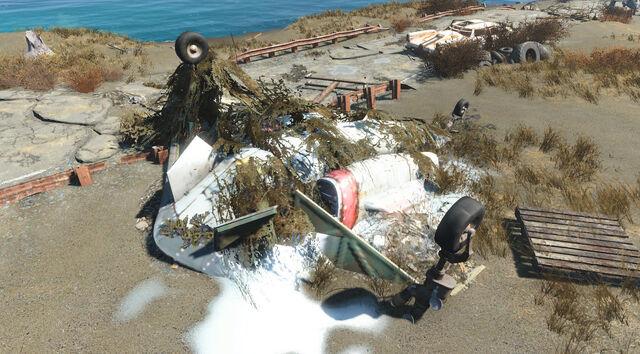 File:Stingray-Nordhagen-Fallout4.jpg