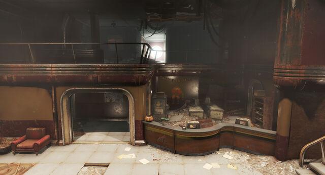 File:Vault-TecRegionalHQ-Reception-Fallout4.jpg