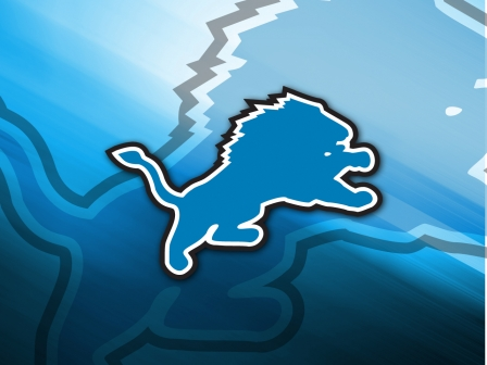 File:Detroit lions.jpg