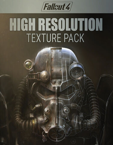 File:FO4 Banner High Resolution Texture Pack.jpg