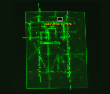 File:FO4 Doc Crocker's House Local Map.png