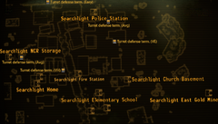 Camp Searchlight map.png