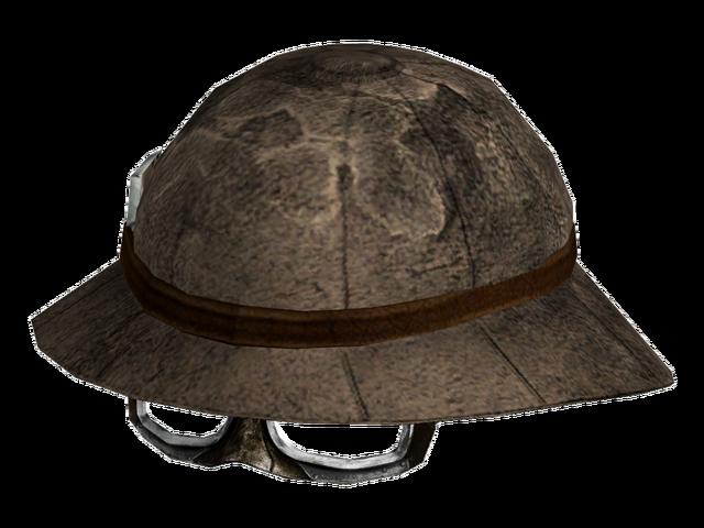 File:Goggles helmet.png