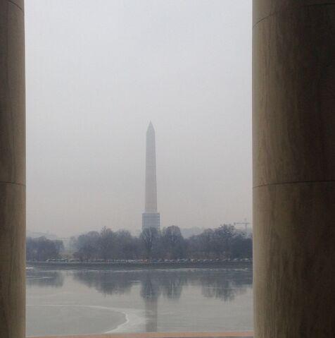 File:WashingtonFromJefferson.JPG
