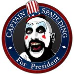 File:Captain spaulding.jpg