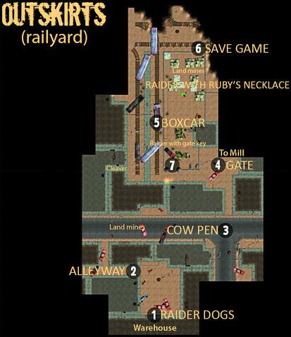 File:Carbon railyard map.jpg