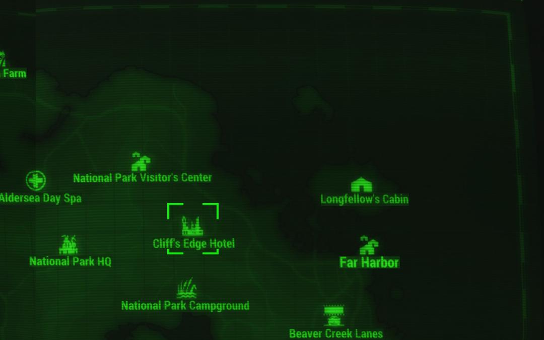 File:FO4-FarHarbor-Vault118-Location.jpeg