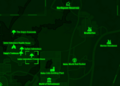 FO4NW Primate House map marker.png