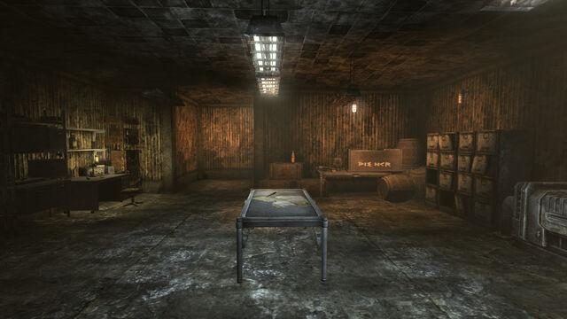 File:CC HQ interior.jpg
