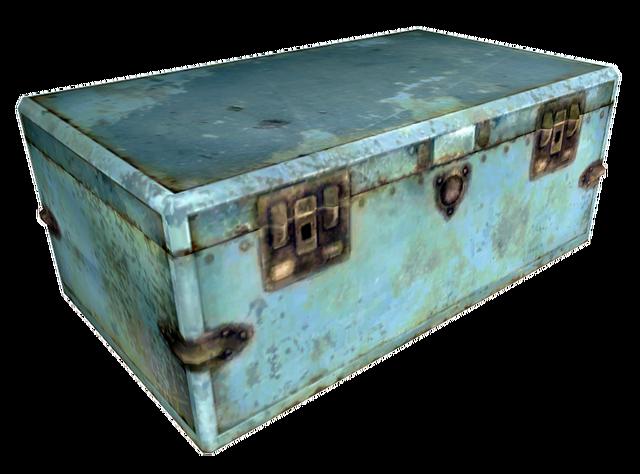 File:Crafting locker.png