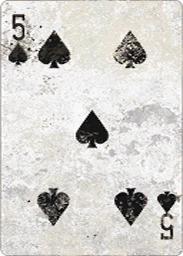 File:FNV 5 of Spades.png