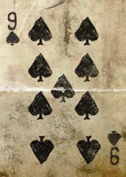 File:FNV 9 of Spades - Gomorrah.png