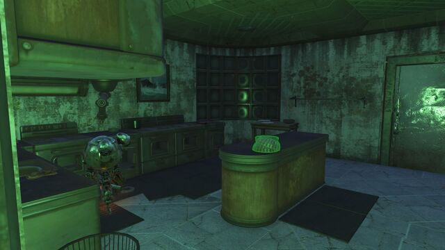 File:Fallout 4 Bakery Kitchen.jpg