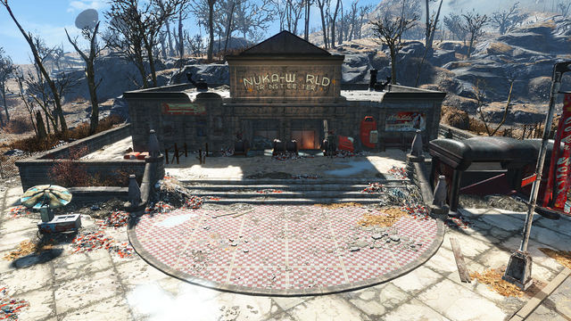 File:FO4NW Nuka-World transit center 7.png