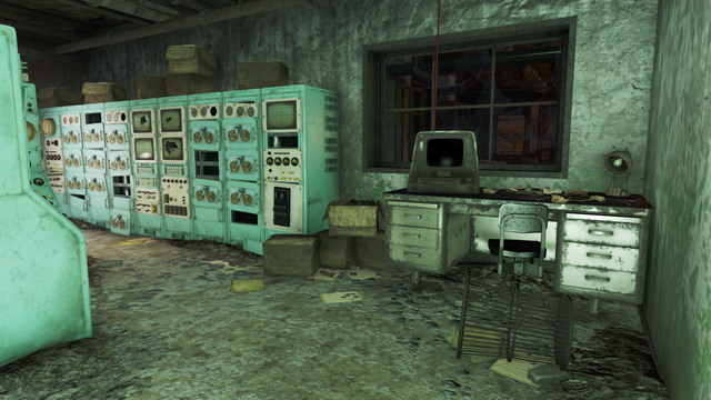 File:FO4 Wilson Atomatoys Corporate HQ1.png