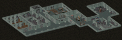 Fo2 Vault 8 Command Center.png