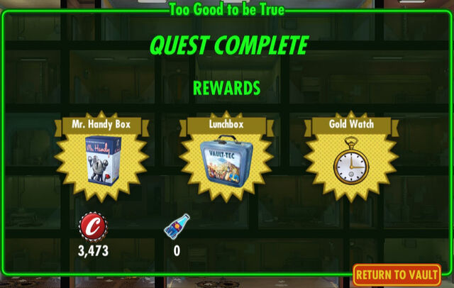 File:FoS Too Good to be True rewards.jpg