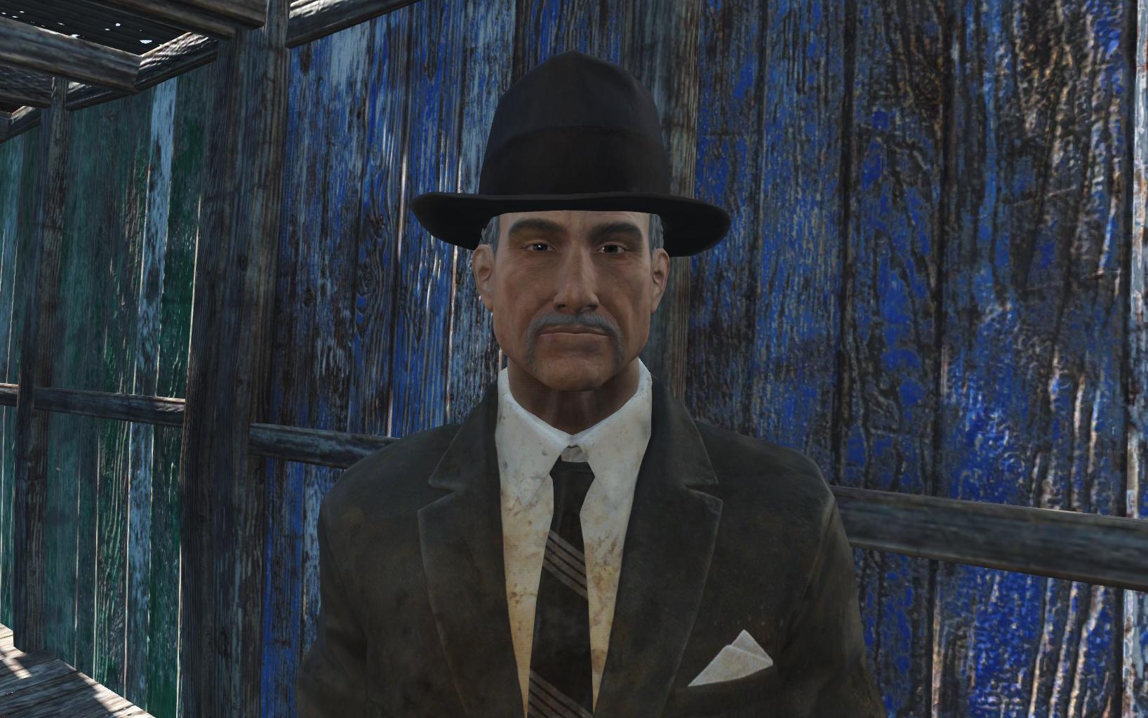 Old Man Stockton.png