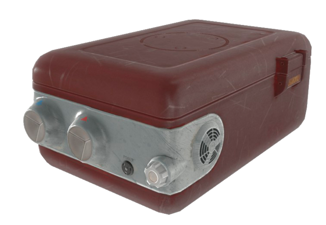 File:Fo4 institute ammo box red.png