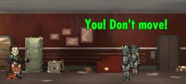File:FoS Super-Duper Trooper BoS.jpg