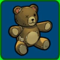 File:Junk-R-TeddyBear.png