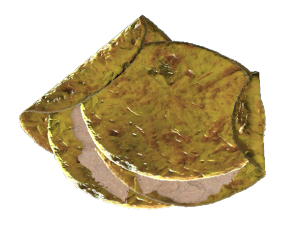 File:Radscorpion egg omelette.png