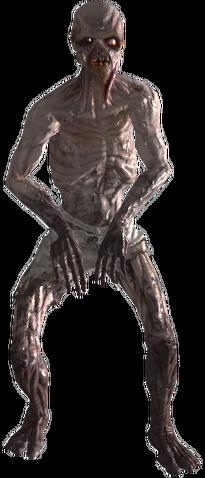 File:Swamp ghoul.png