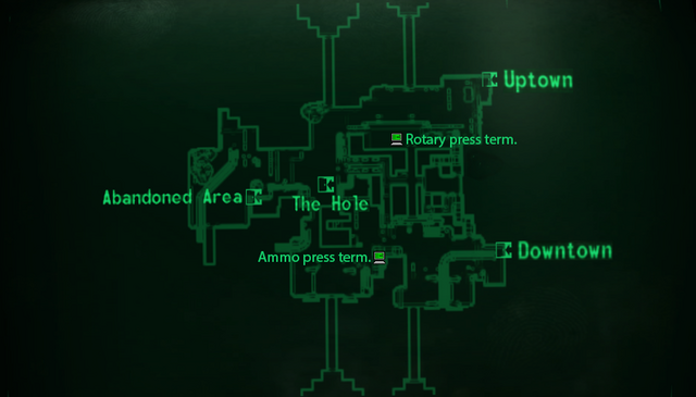 File:The Mill local map.png