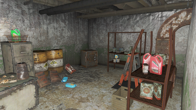 File:FO4 Charlestown laundry utility 2.png