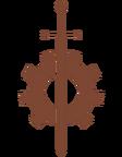 Fallout 3 Outcast Emblem