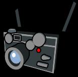 Fil:Mbox image.png
