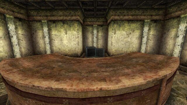 File:DLC03TestWQ 2.jpg