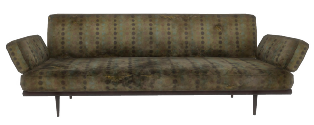 File:Fo4-couch4.png