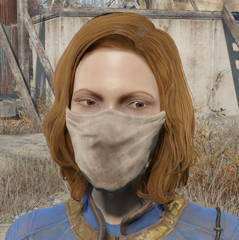 File:Fo4 surgical mask worn.png