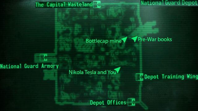 File:National Guard depot loc map.jpg