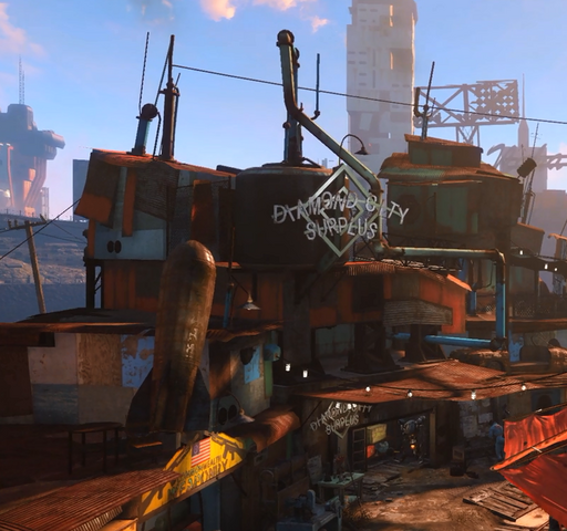 File:Diamond City Surplus.png