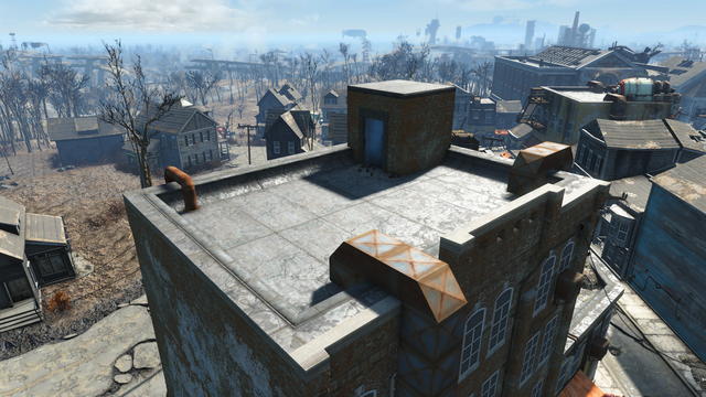 File:FO4 Workhouse Roof.png