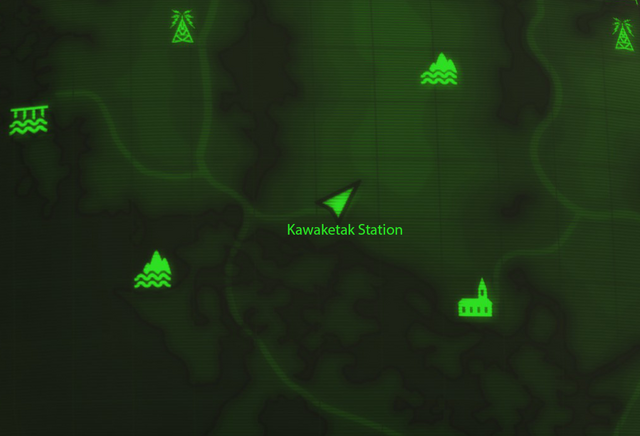File:Kawaketak Station map.png