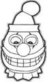 Pint-Sized Slasher mask icon.png