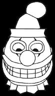 File:Pint-Sized Slasher mask icon.png