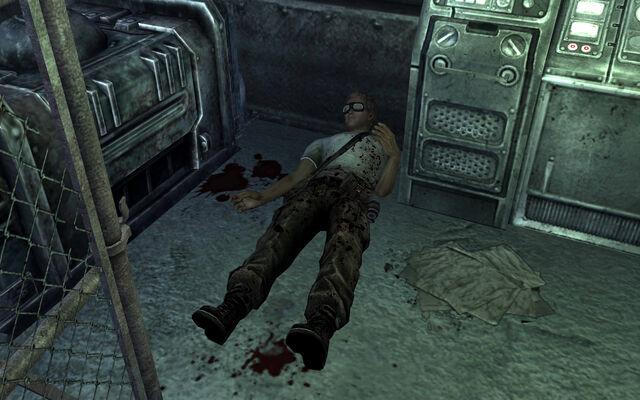 File:William Brandice corpse.jpg