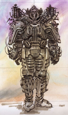 File:Enclave power armor CA7.jpg