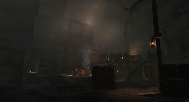File:NorthwoodQuarry-Interior-FarHarbor.jpg