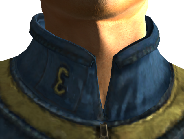 File:Vault 3 suit collar.png