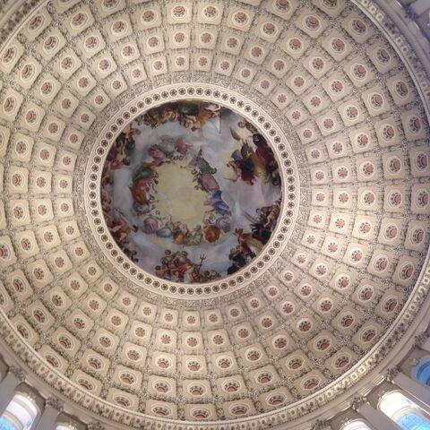 File:CapitolDome.jpg