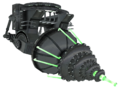 Fo3MZ death ray GECK.png