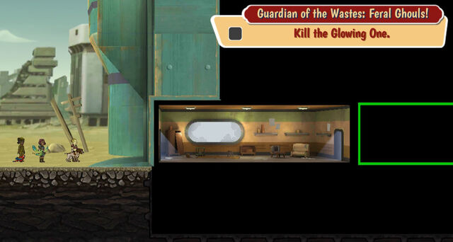 File:FoS Guardian of the Wastes Feral Ghouls!.jpg